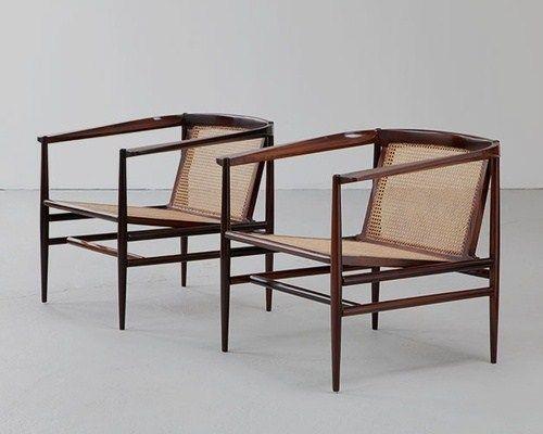 Sedie Depoca : The sorrows of gin simple chic sedie mobili arredamento