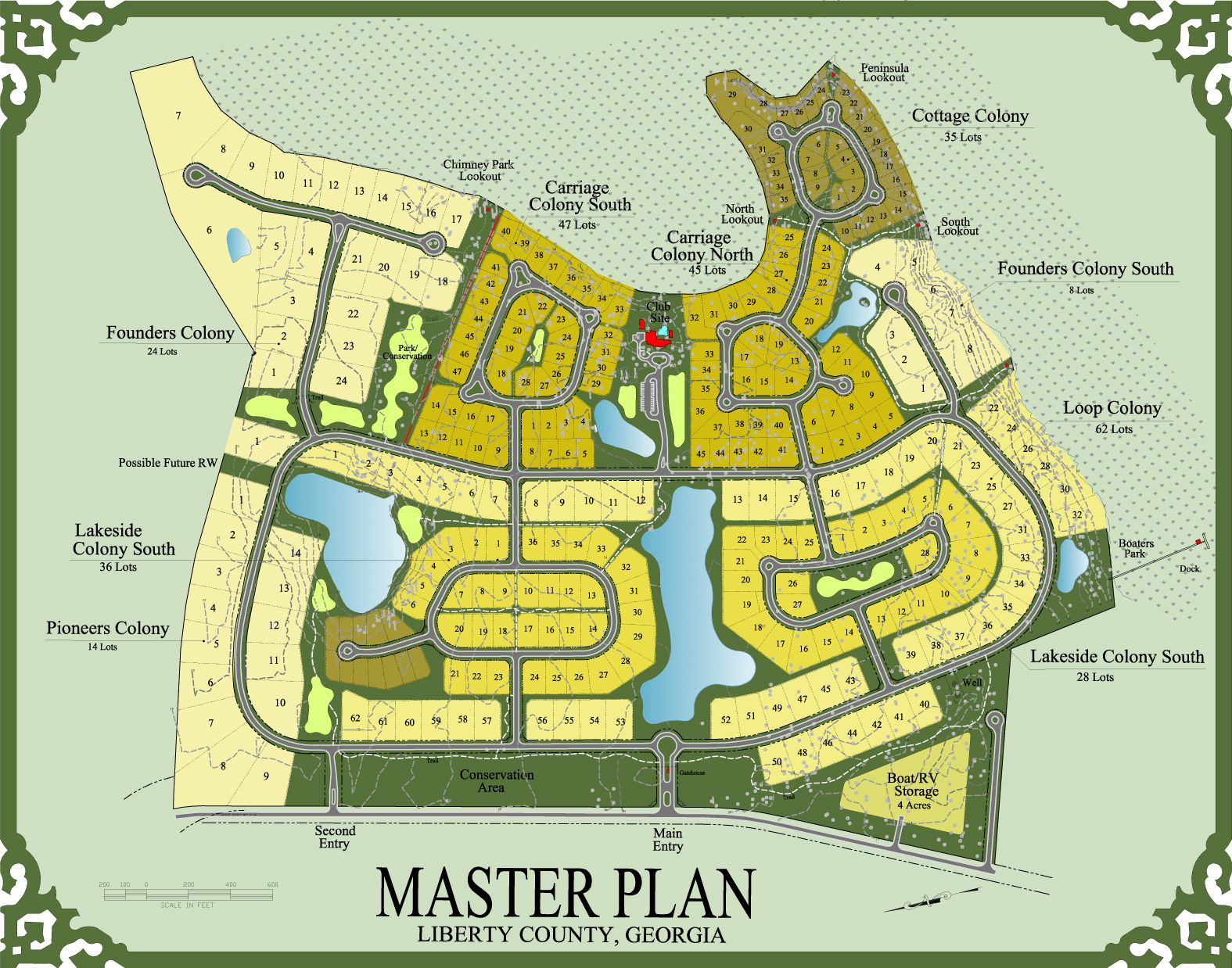 Residential Community Design Urban Design Plan Urban Design How To Plan
