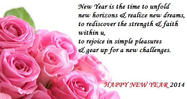 Happy new year sms for wife happy new year sms happy new year and explore happy new year sms new year wishes and more m4hsunfo