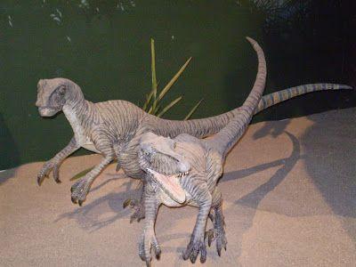 Dating menetelmiä dinosaurus fossiileja