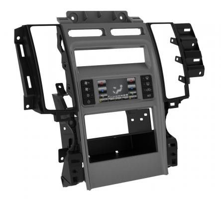 Buy Reliant Valco - Scosche FD1447B 2010 - Up Ford Taurus Double DIN and DIN with Pocket Installation Kit, $265.90 (http://www.buyreliant.com/scosche-fd1447b-2010-up-ford-taurus-double-din-and-din-with-pocket-installation-kit/)