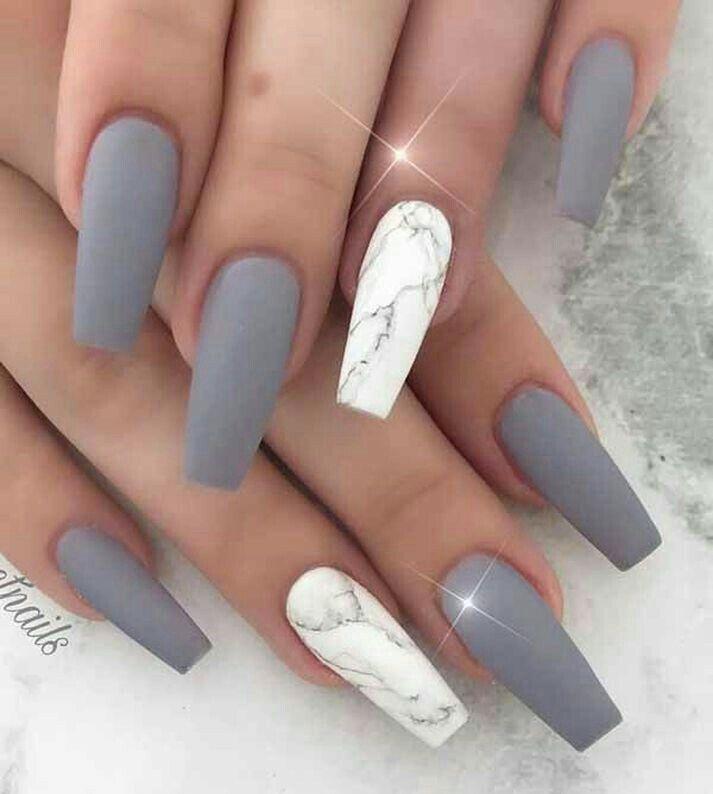 Image about style in n a i l - a r t s by e l i s ɑ ♡