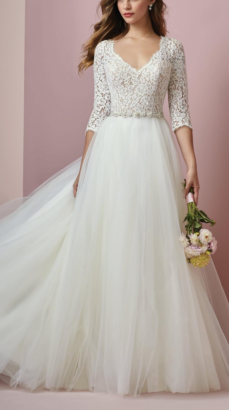 Scarlett By Rebecca Ingram Wedding Dresses Wedding Dresses
