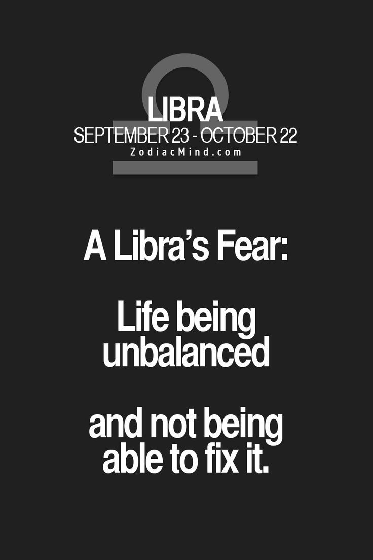 Selfless Love Quotes Badass Libra  Google Search  Pretty Little Libras