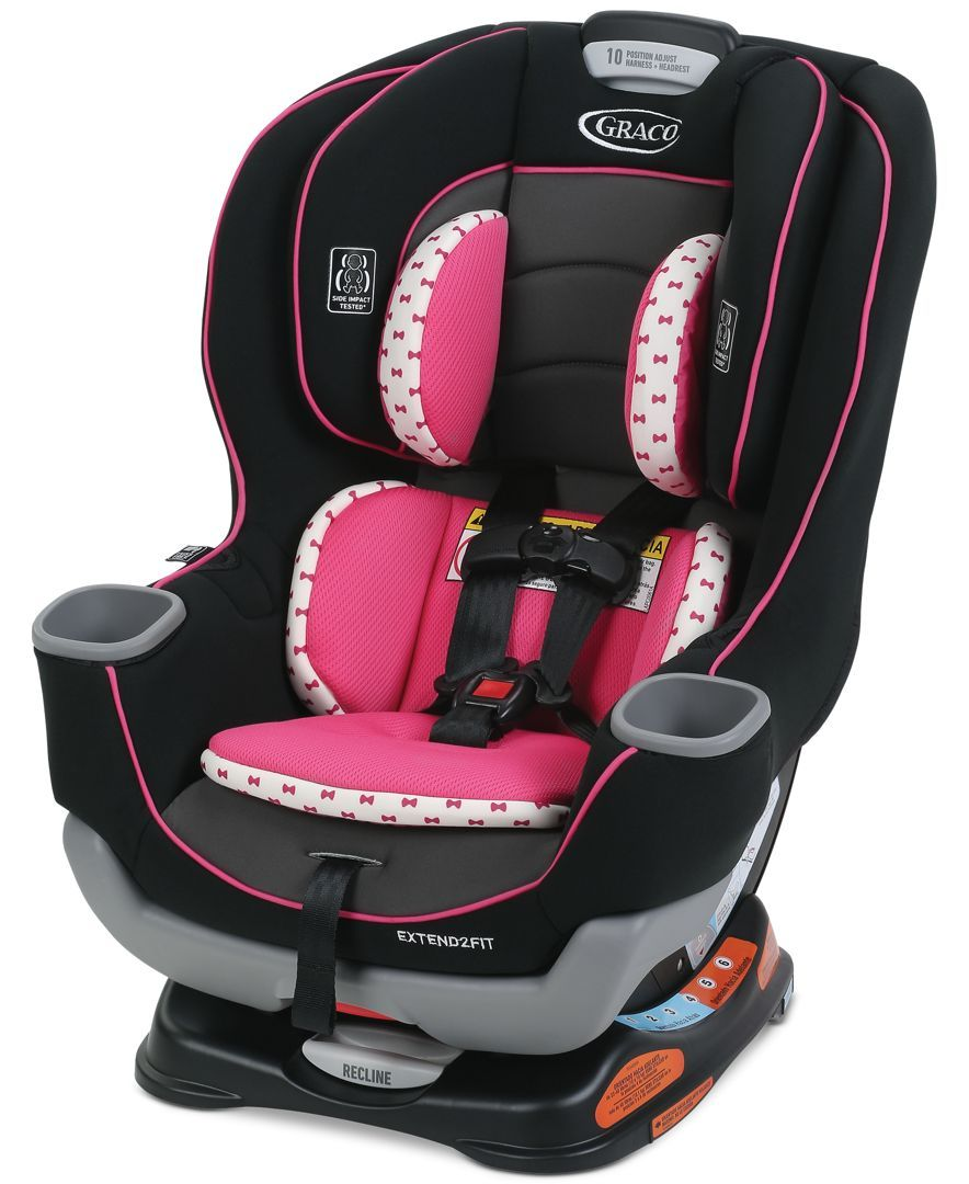 best convertible car seats for infants in 2017 autos post. Black Bedroom Furniture Sets. Home Design Ideas