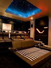 home theater diy #luxury home theater design #home movie theater ...