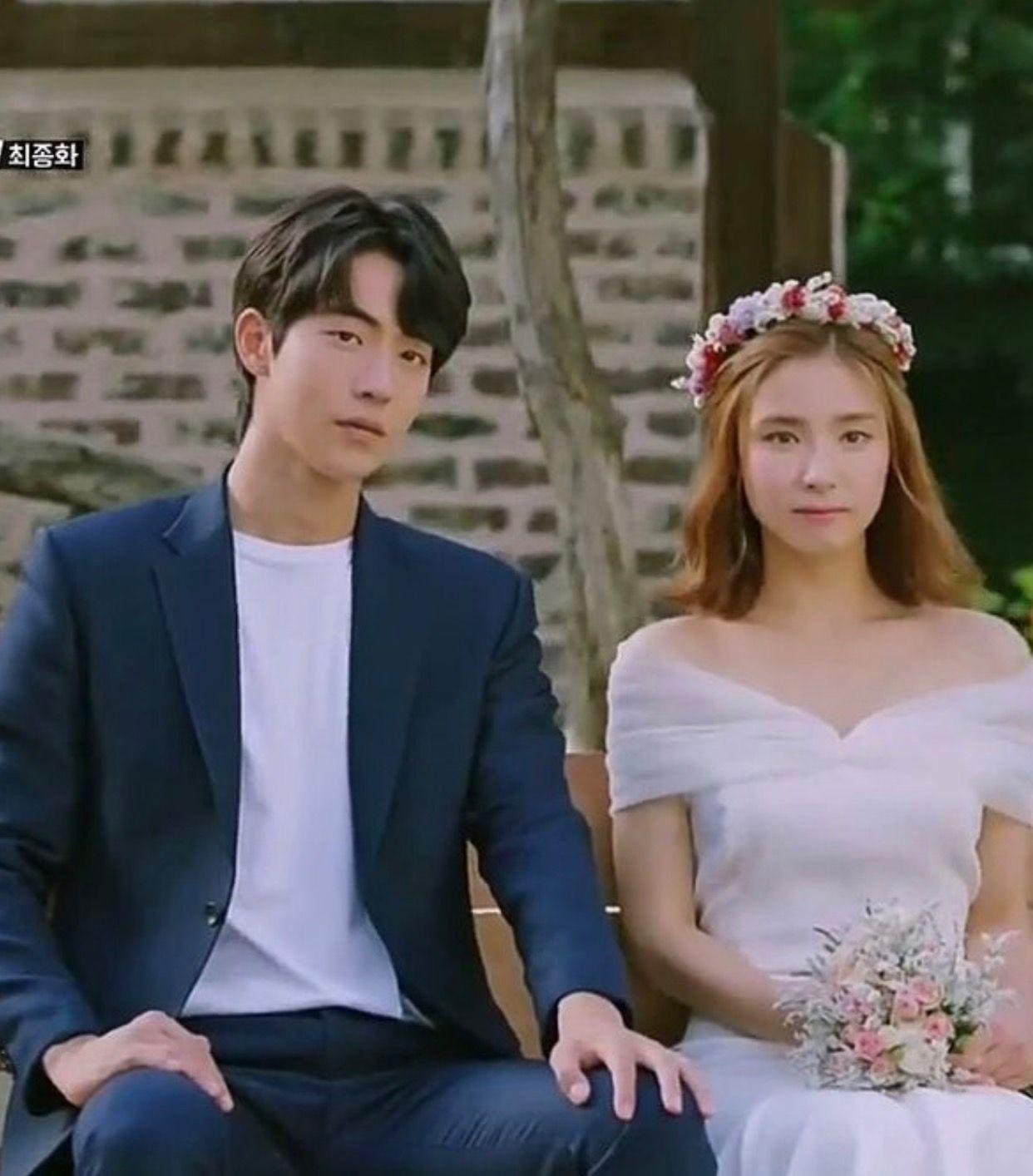 Bride Of The Water God Bride Of The Water God Korean Drama Movies Korean Drama Romance