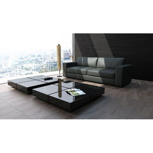 found it at wayfair  dean coffee table  sophisticated