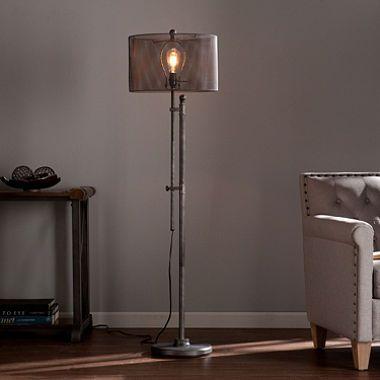 Ryker Accent Floor Lamp Sam S Club