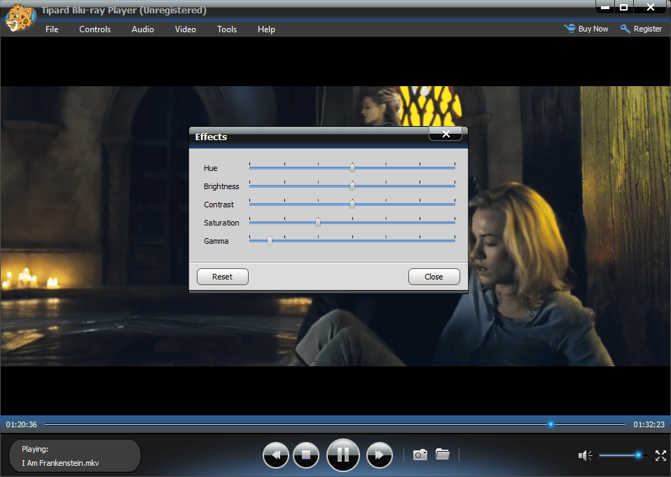 Tipard Blu Ray Player Review 83 Off Coupon Free Download Blu Ray Player Media Player Software Blu Ray
