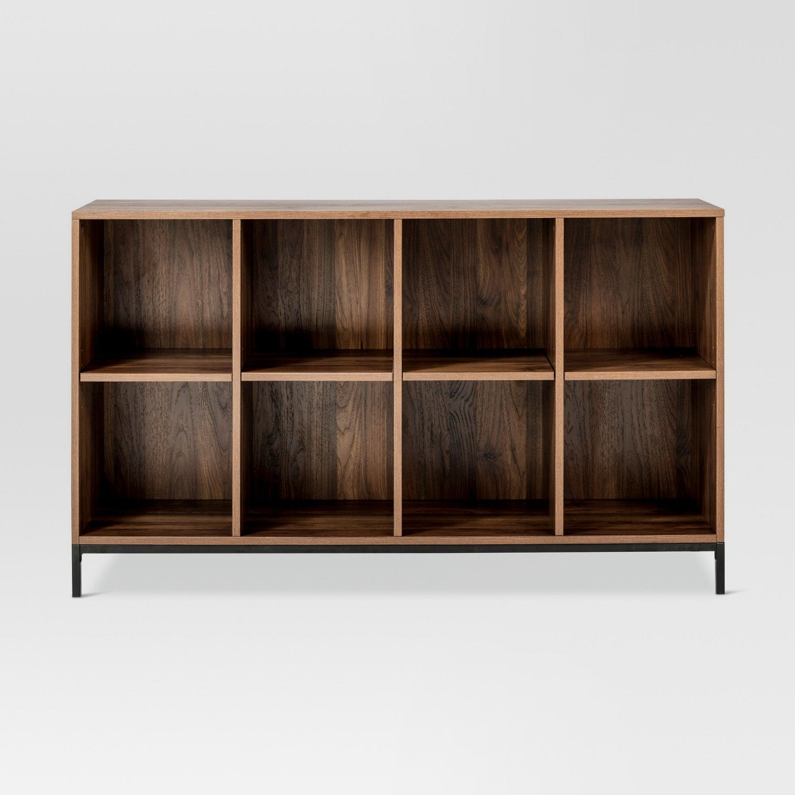 34 loring 8 cube bookcase project 62â 199 the studio