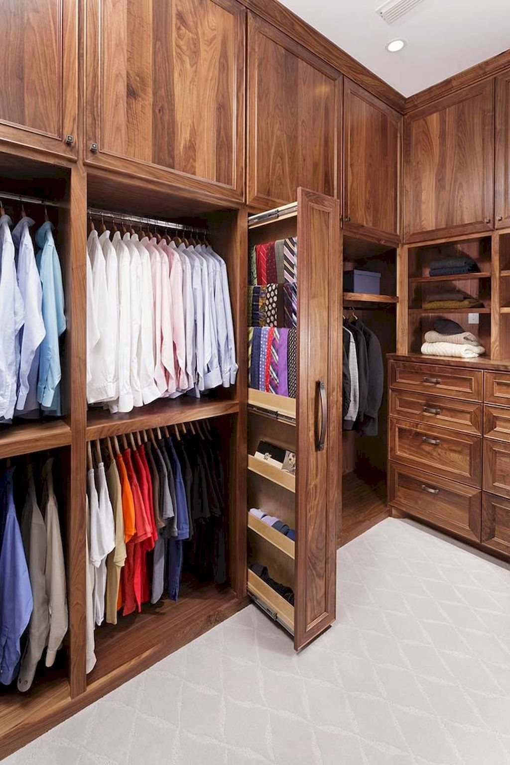 Questioning what good can DIY fitted wardrobes do to your ...