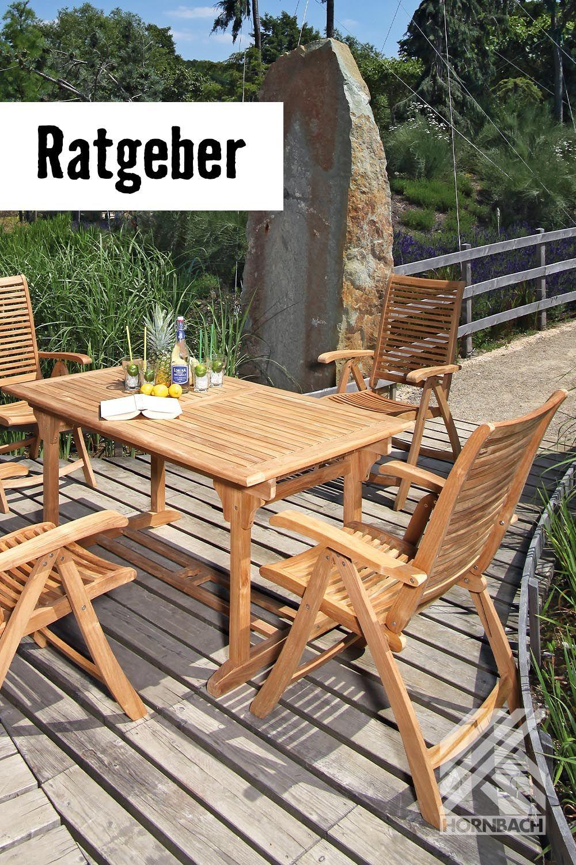 Mobel Fur Garten Balkon Ratgeber Hornbach Gartenmobel Holz Gartenmobel Diy Gartenmobel