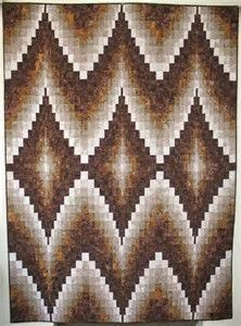 Image result for Bargello Quilting Patterns To Download