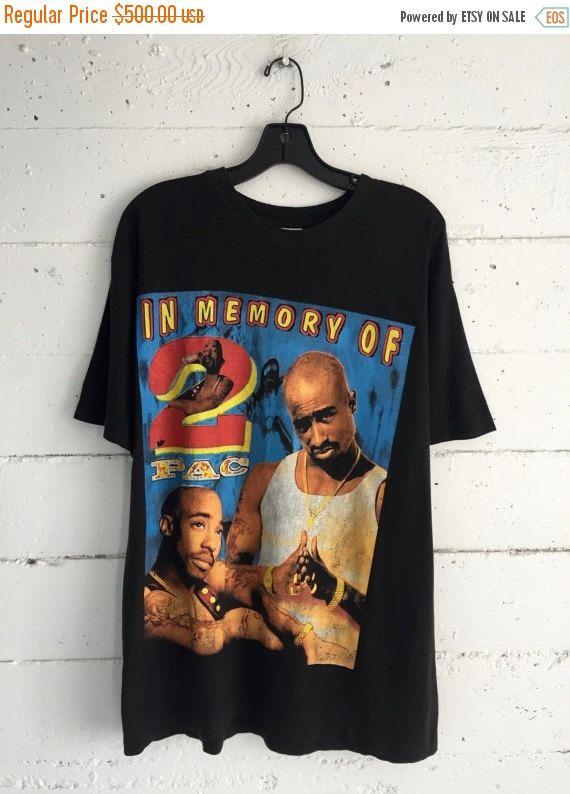 vintage Tupac shirt All Eyez on Me 2pac I by imtryingtofocus  6462efd0cac6