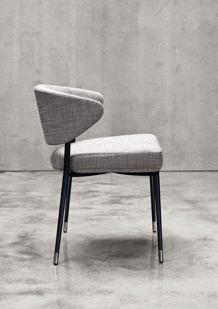 Minotti mills low chair google search sieges pinterest chaise mobilier de salon et - Meubles minotti ...