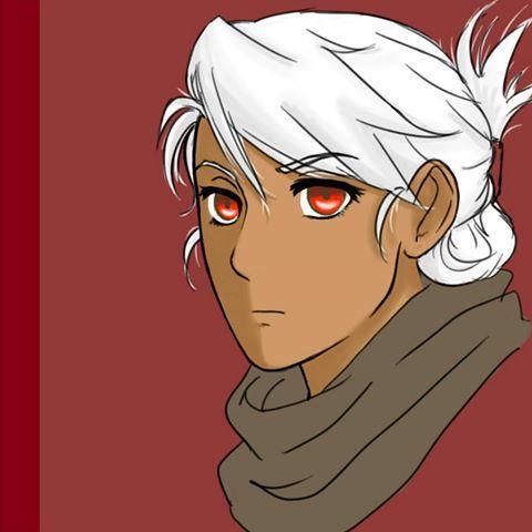 Image result for ishvalan | Character inspiration, Artist ...