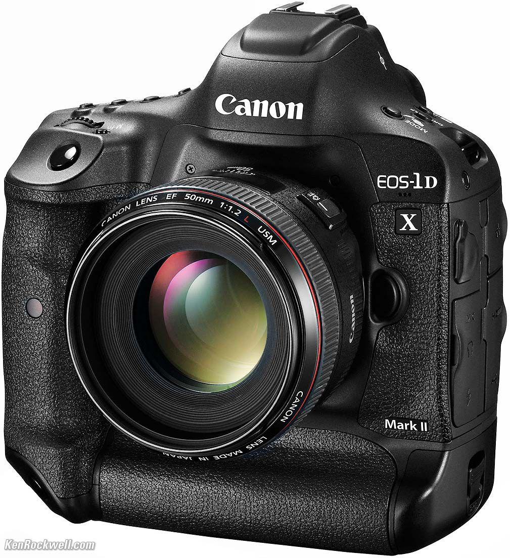 2016 Dslr Comparison Canon Eos Dslrs Canon Dslr