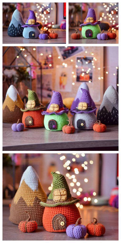 Amigurumi Designers : Lysenko Crochet – Amigurumi Designers #toydoll