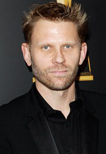 mark pellegrino daughter