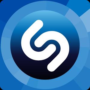 Mini Matia Shazam Android Apps App