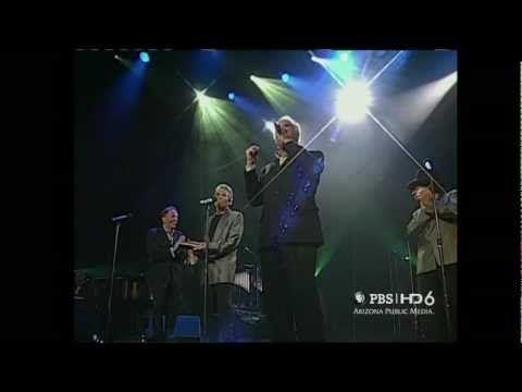 My Music: Doo Wop Love Songs - http://best-videos.in/2012/11/28/my-music-doo-wop-love-songs/