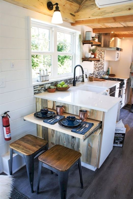 85 best inspire small kitchen remodel ideas with images