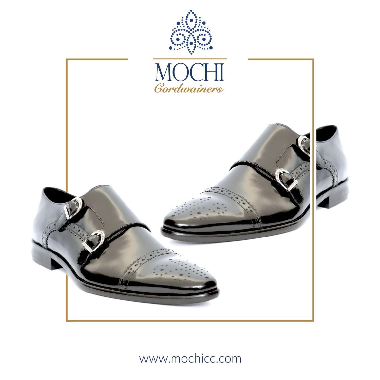 4aa10090272 Elegant design comfortable footwear