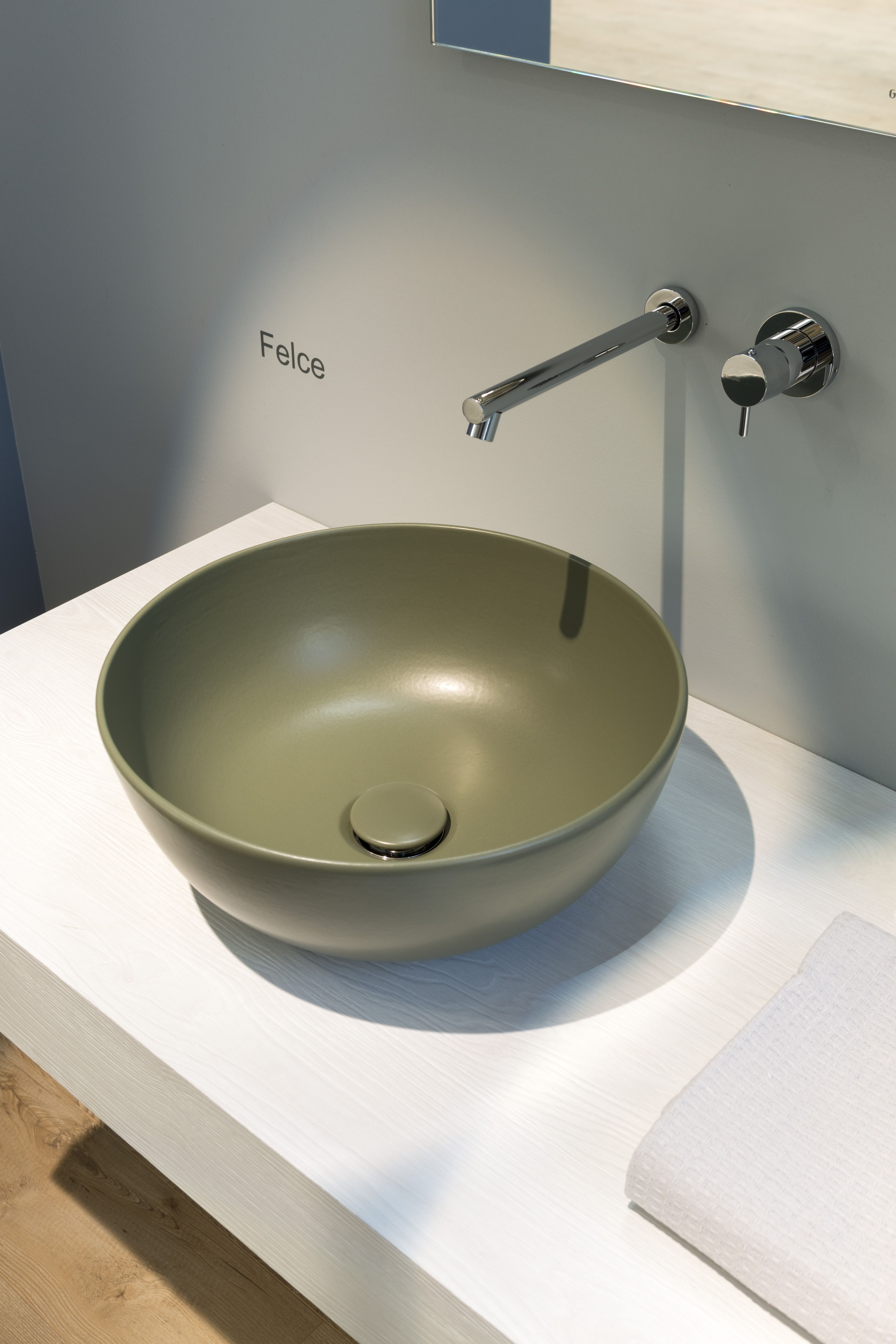 new products by ceramicaglobo from cersaie fair in bologna cersaie rh pinterest com
