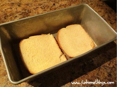 Tip Of The Week  How To Absorb Meatloaf Grease | Fun Home Things