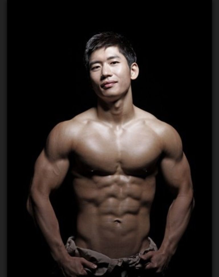 gay asian twinks