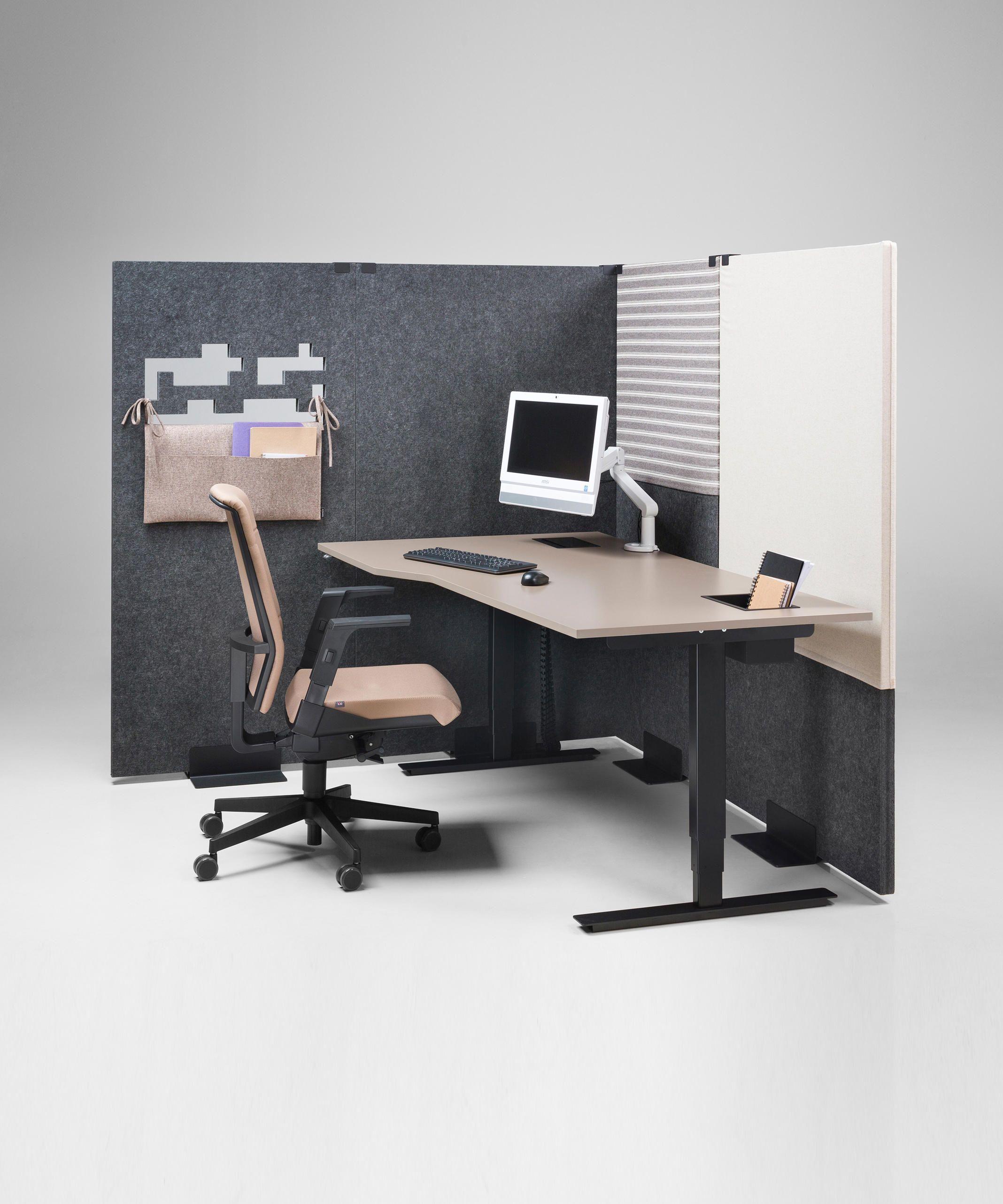 Fabulous Designer Office Desk Office Modern Office Tables Safarimp