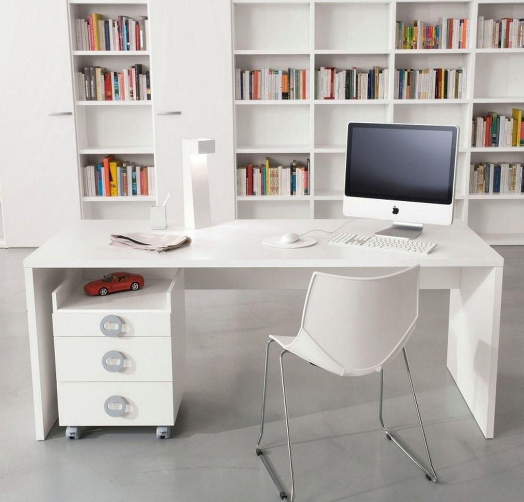 170 Beautiful Home Office Design Ideas | Pinterest | Office designs ...