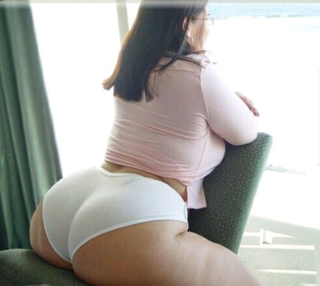 curvy thick ass | hmm | pinterest | curvy, lingerie and girls
