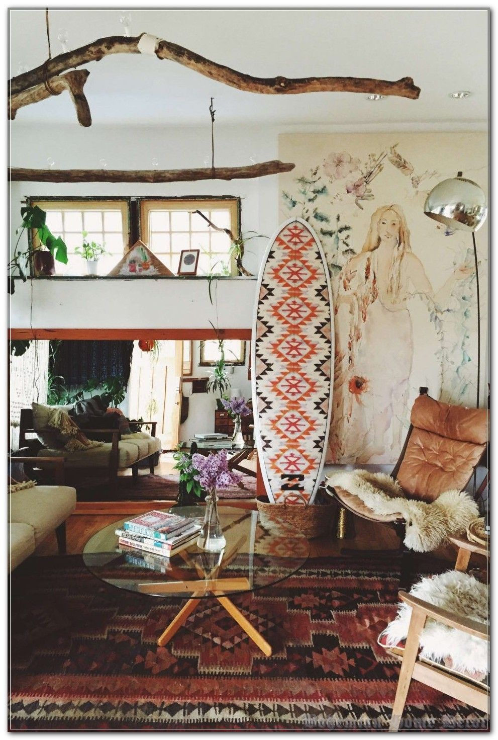 Get The Most Out of Bohemian Home Decor and Facebook