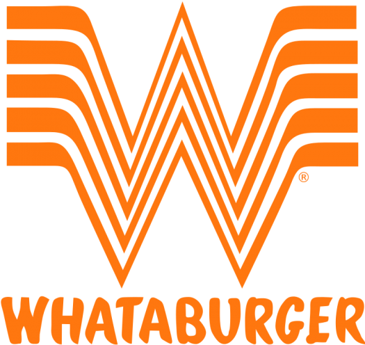 Whataburger Logo Misc Secret menu, Secret menu items