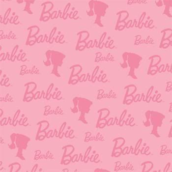 Barbie Background Wallpaper Wallpaper Pinterest Barbie