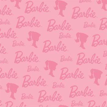 Ideias Graficas Casinha De Boneca Barbie Coisas De Barbie Papel De Parede Barbie