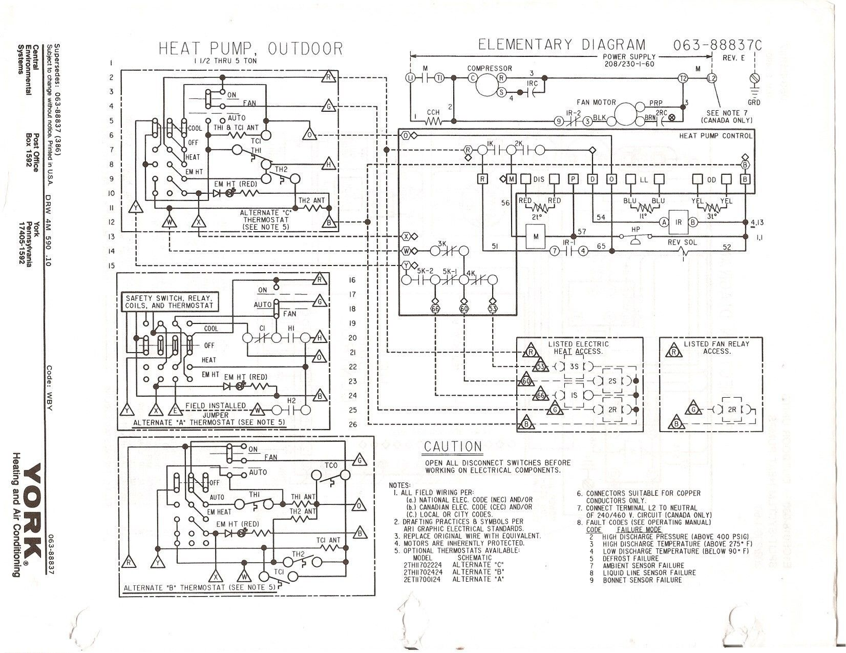 Unique Ac Circuit Diagram Diagram Wiringdiagram Diagramming Diagramm Visuals Visualisation Graphical Pallet Shed Thermostat Wiring Attic Organization