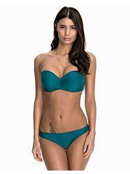 brasiliansk bikini