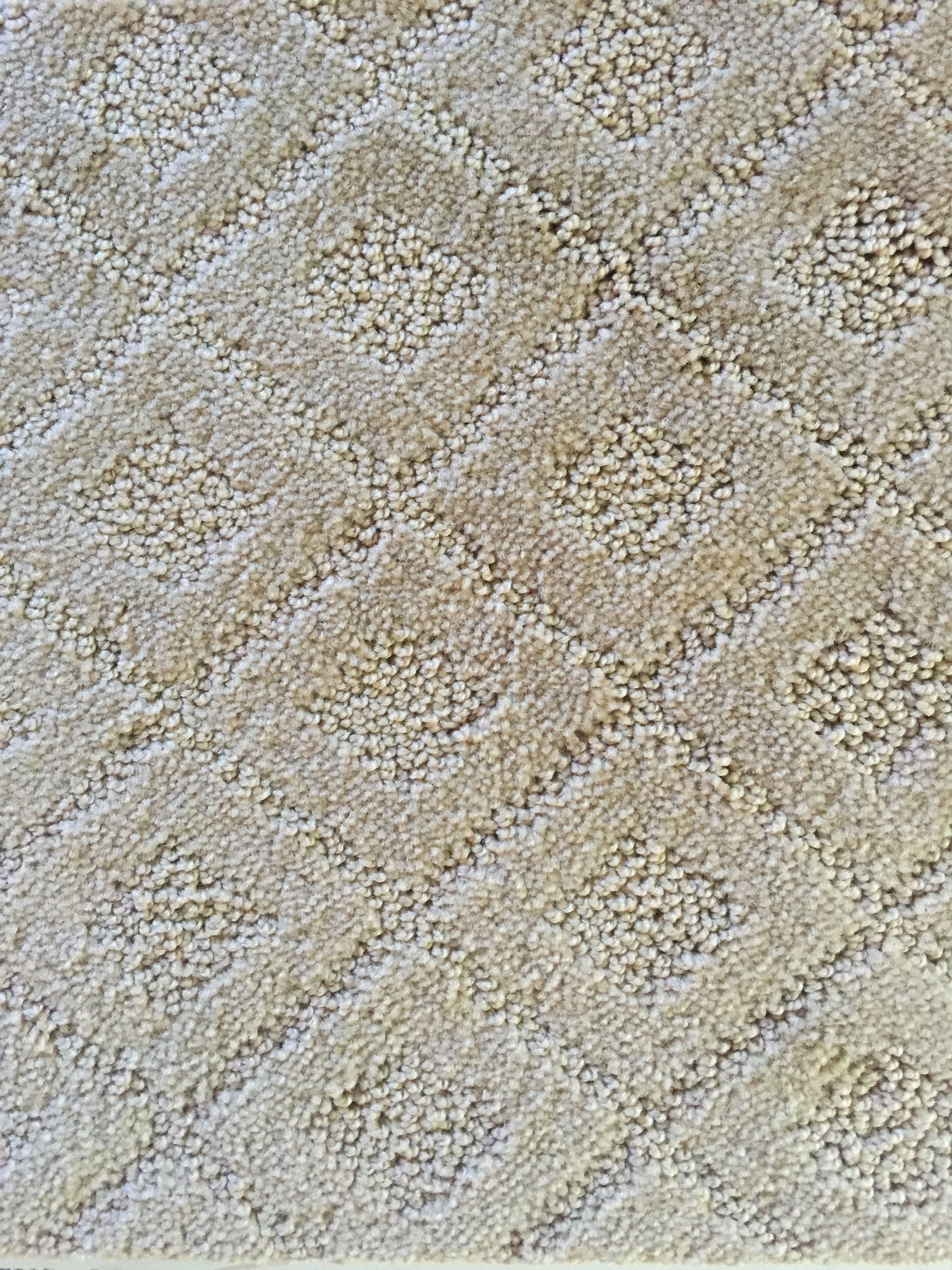 Sisal Teppich Flecken Wall To Wall Carpet W Textured Pattern Kki Tj In 2019