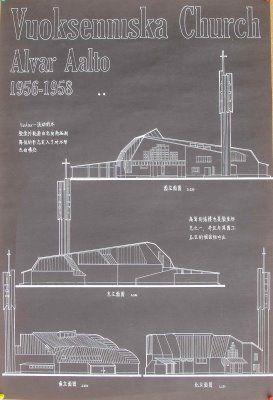 02-vuoksenniska-church-p023.jpg (273×400)
