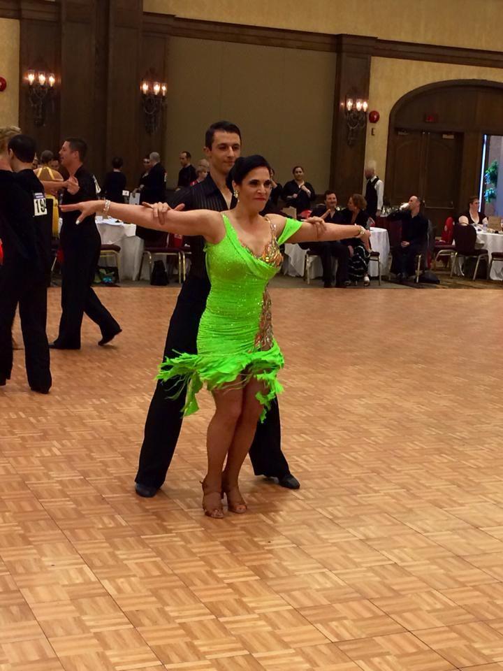 Amdscambridge On The Competition Dance Floor Ballroom Dance Lessons Ballroom Dance Dance Lessons