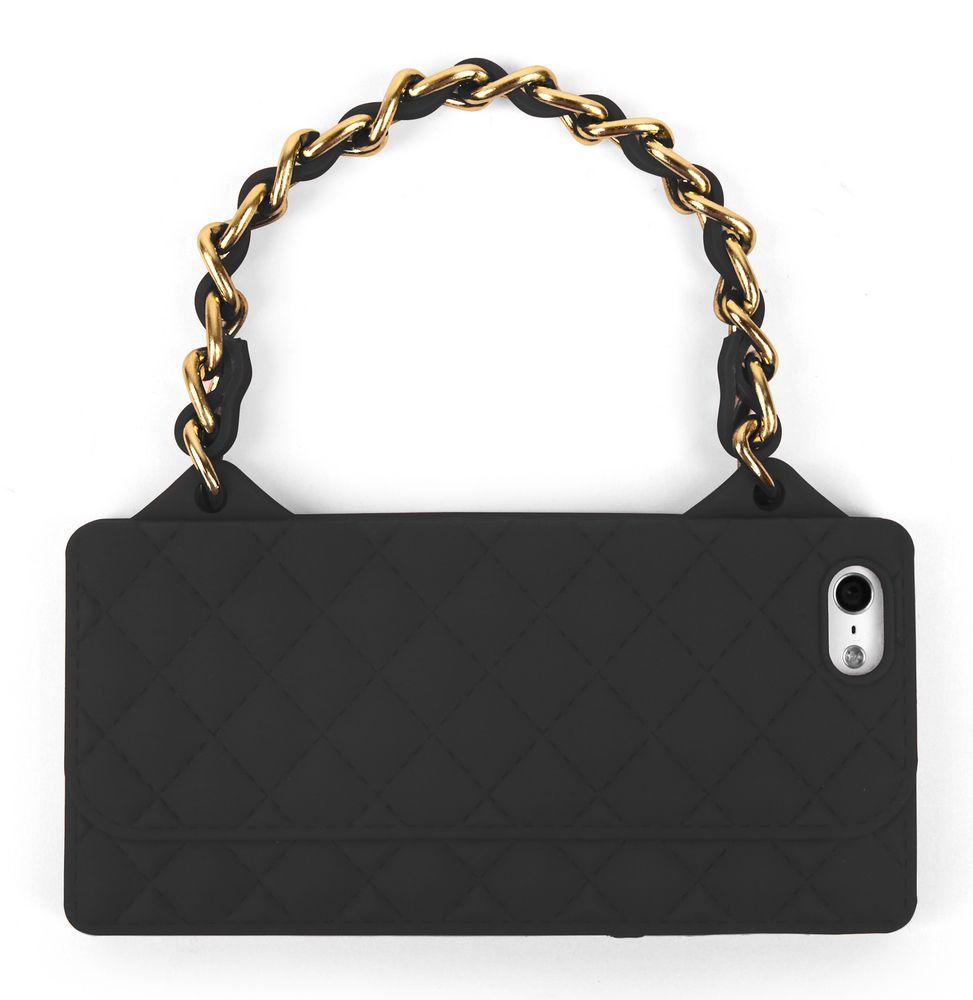 Mca chicago store iphone 5 purse iphone purse iphone