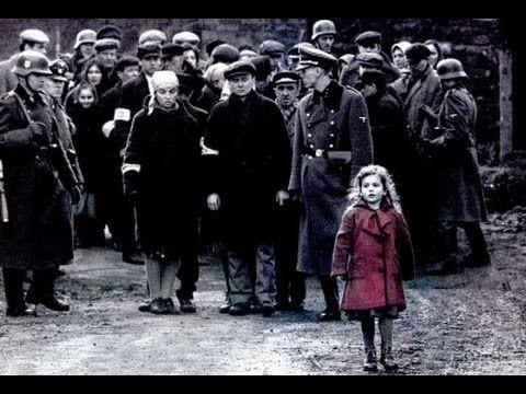 A Lista De Schindler Schindler S List Completo Filme Dublado E