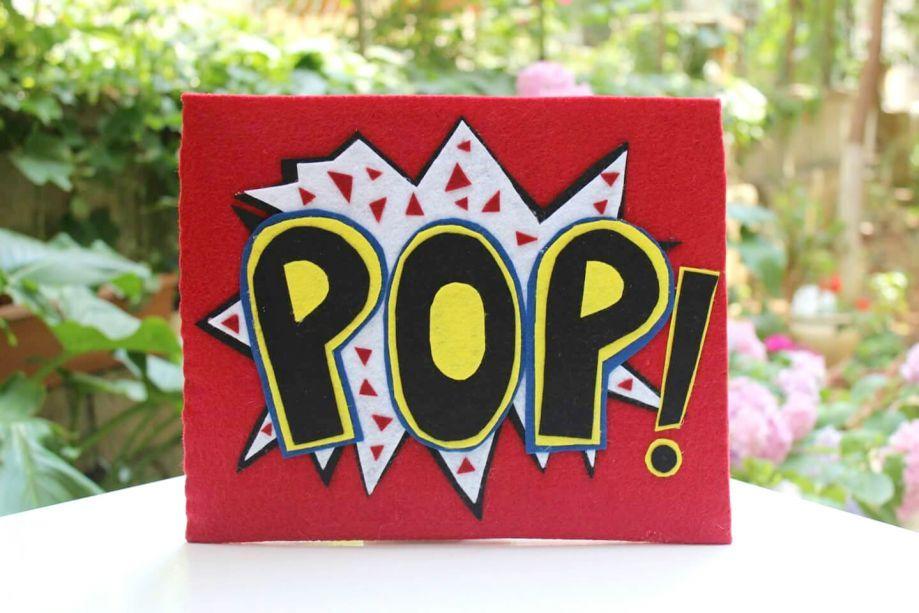 POP clutch canta Zet.com'da 60 TL