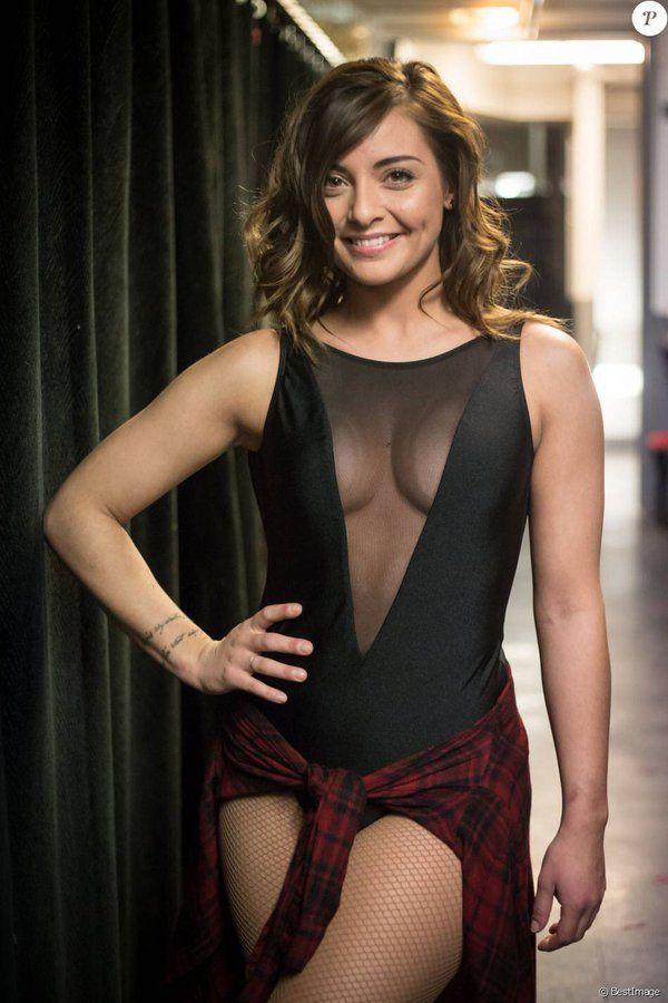 keira knightley nude photoshoot