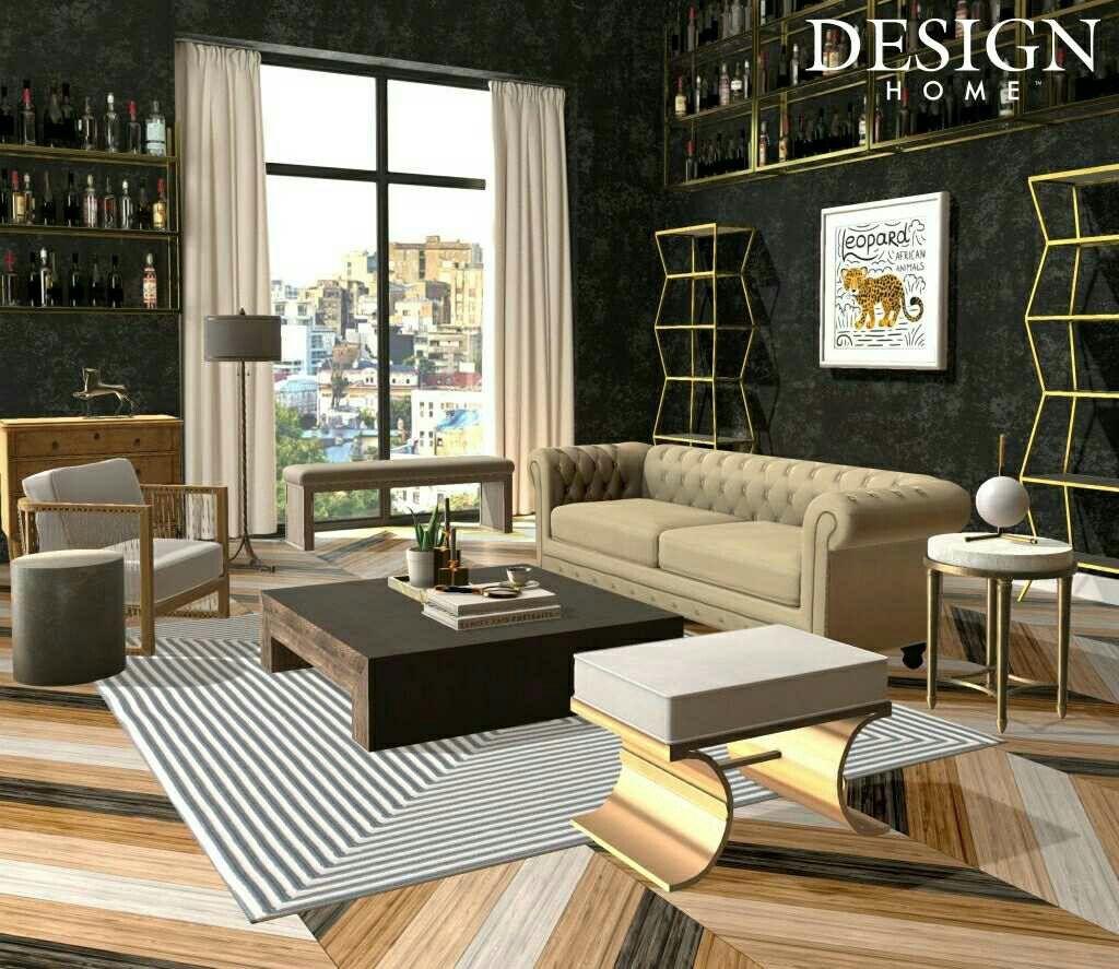 Design My Living Room App Enchanting Pinema Yomani On Design Home Appmy Designs  Pinterest  App Review