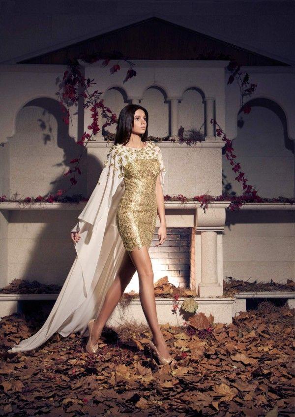 fustana per mbramje | Ballkleid, Kleider und Couture