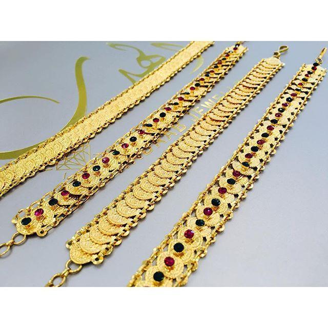 Instagram Photo By Alhadaab Jew مجوهرات الهدبالبحرين جدحفص Via Iconosquare Iconosquare Gold Bag Accessories